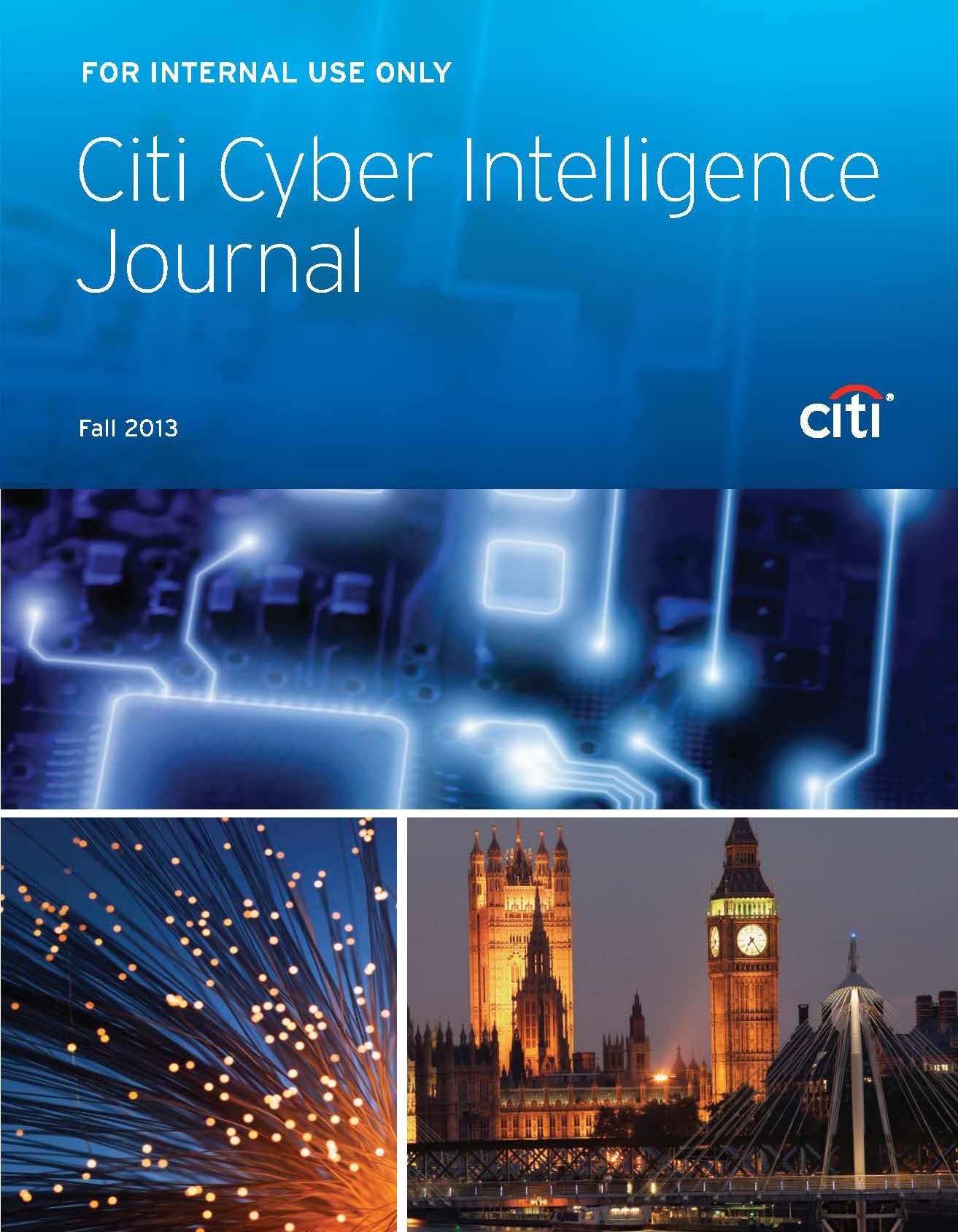 1094887_Citi_Cyber_Intelligence_Journal_FINALPRINT_9.30._sm_Page_001.jpg