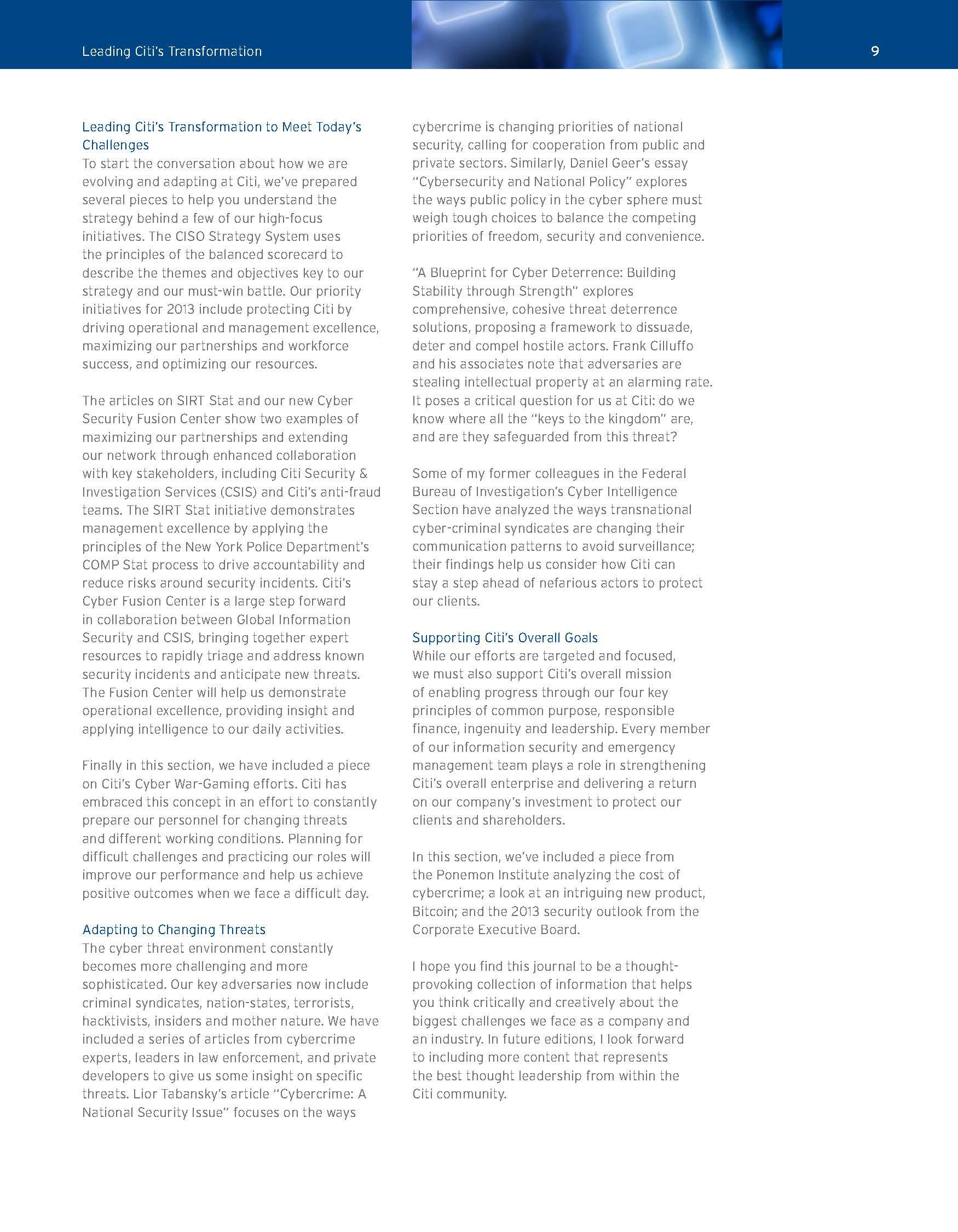 1094887_Citi_Cyber_Intelligence_Journal_FINALPRINT_9.30._sm_Page_011.jpg