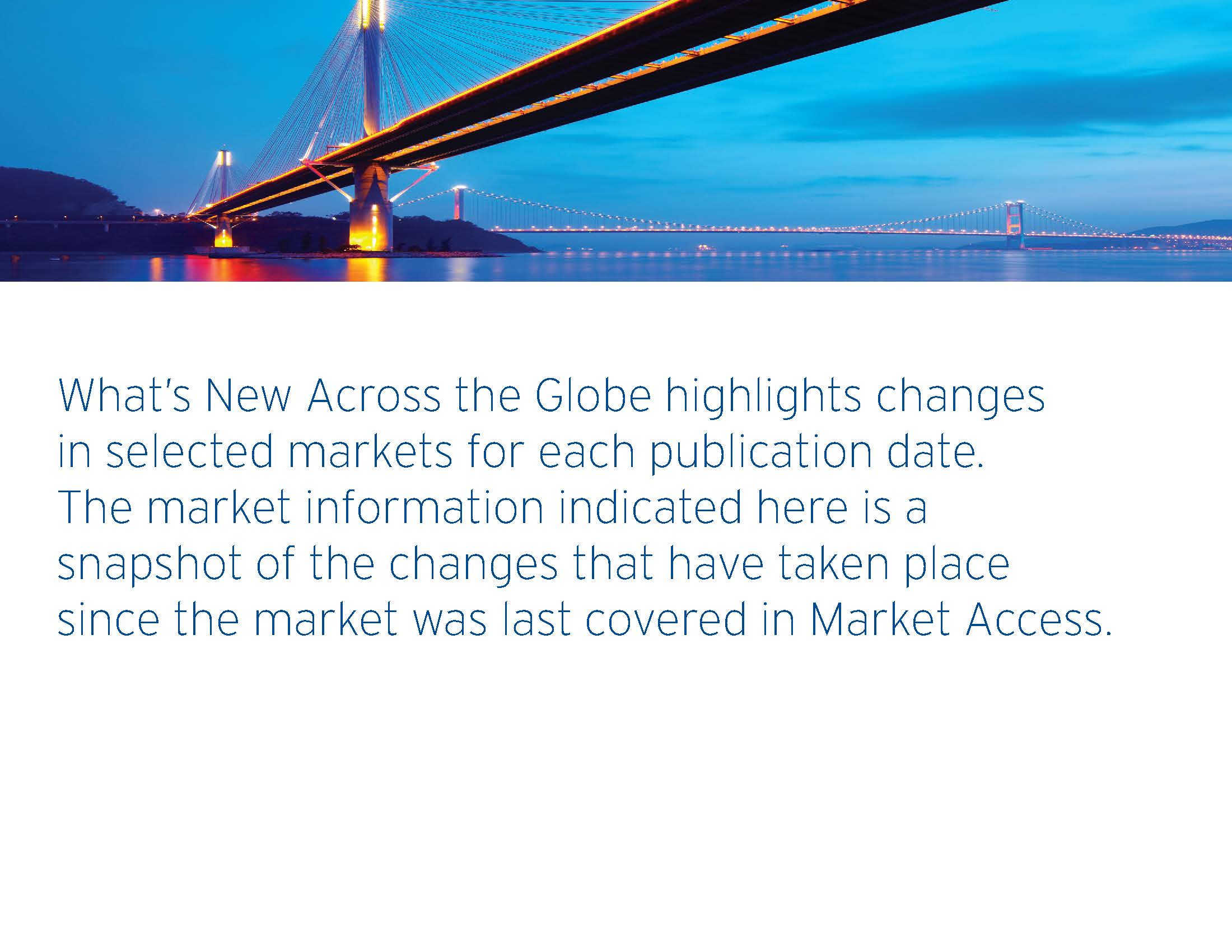 1111228_Market Access_Page_15.jpg