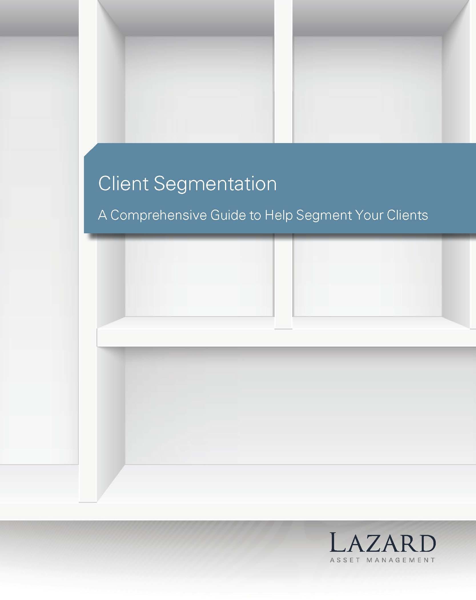 HB 24440 Segmentation Guide R2_Page_01.jpg
