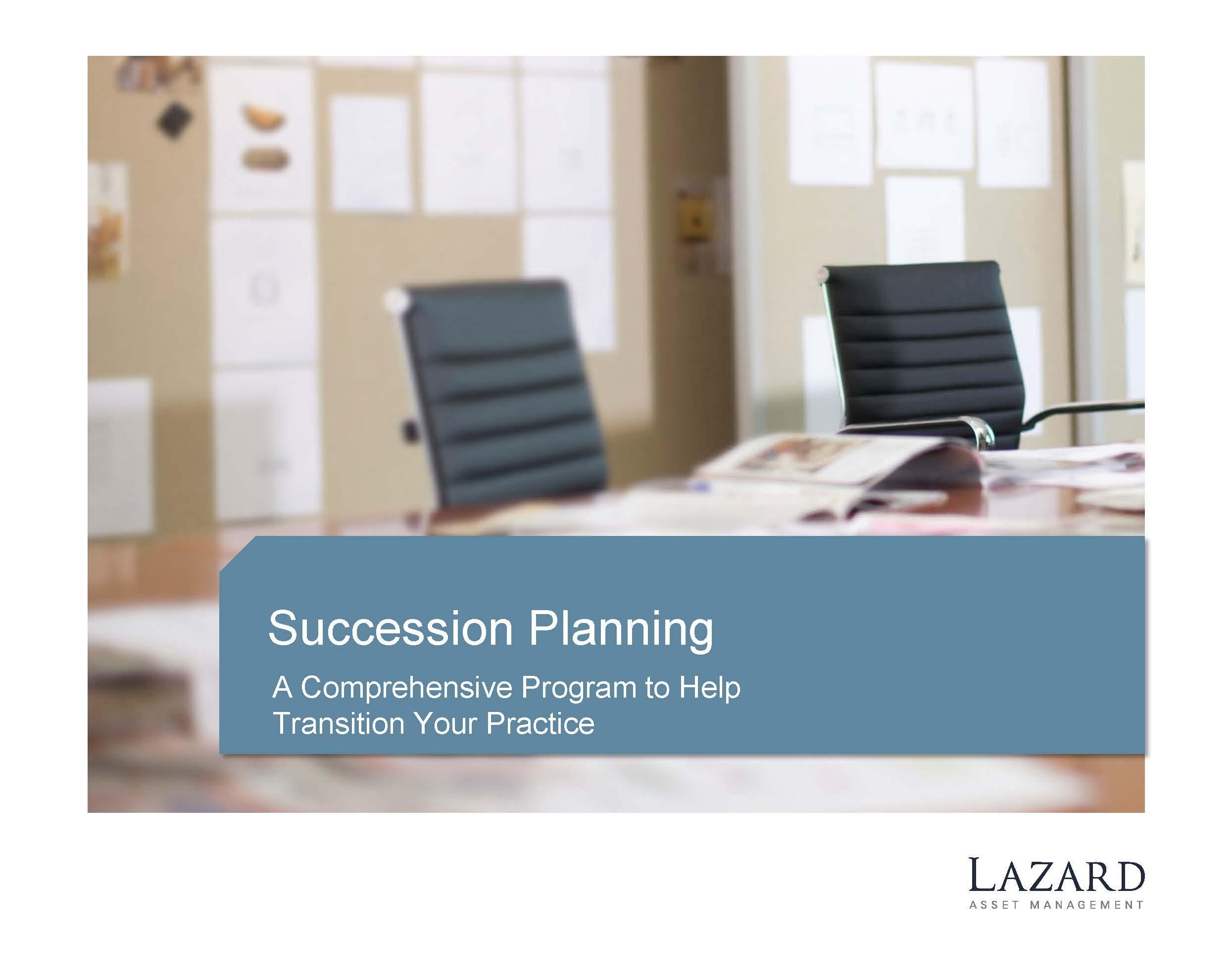 HB24440 Sucession Planning Presentation_R2_Page_01.jpg