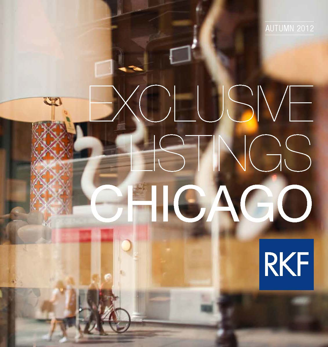 Exclusive Listings Chicago_Page_01.jpg