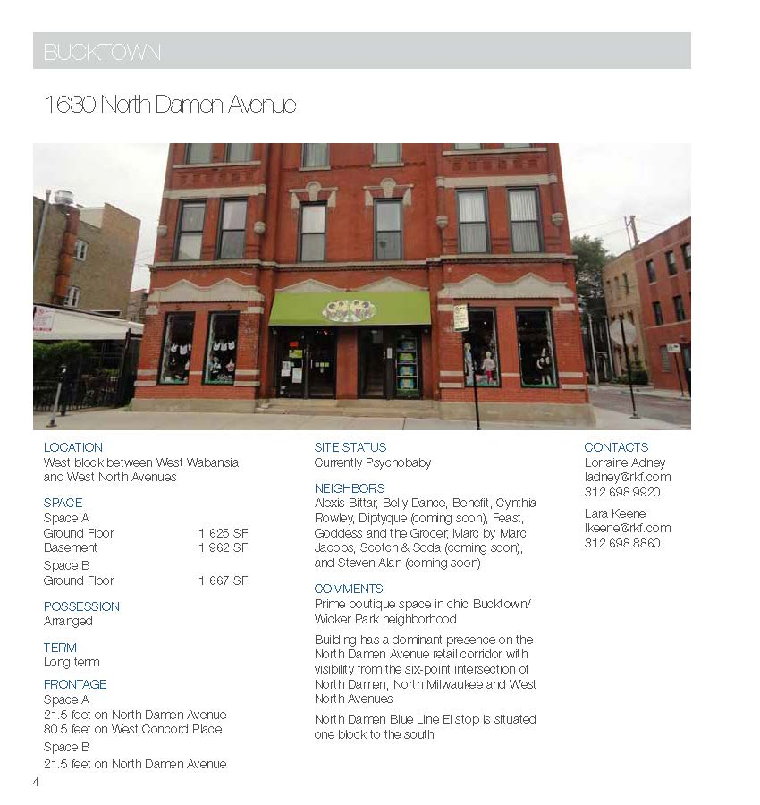 Exclusive Listings Chicago_Page_04.jpg