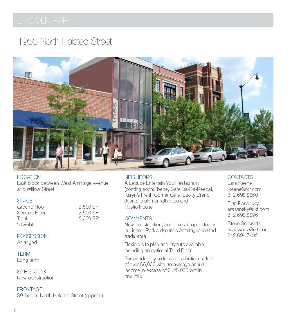 Exclusive Listings Chicago_Page_06.jpg