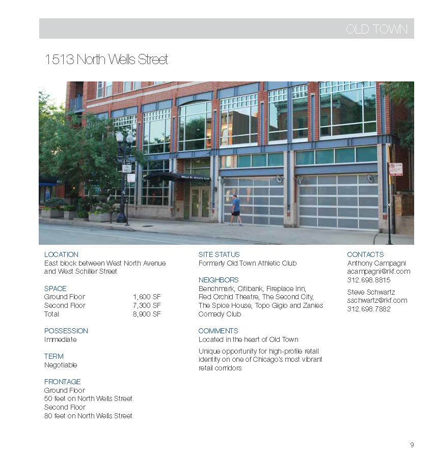 Exclusive Listings Chicago_Page_09.jpg