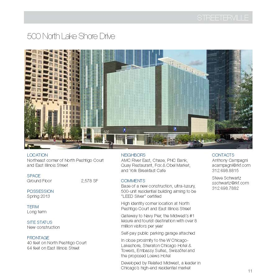 Exclusive Listings Chicago_Page_11.jpg