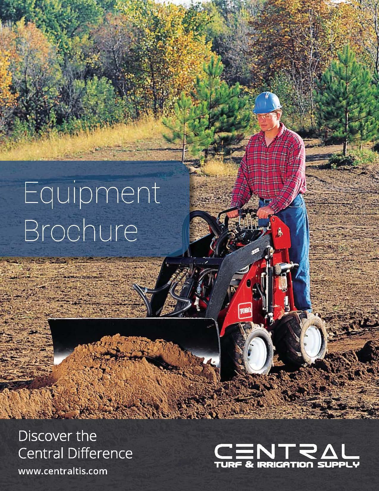 2015 Equipment Brochure 1.3_Page_1.jpg