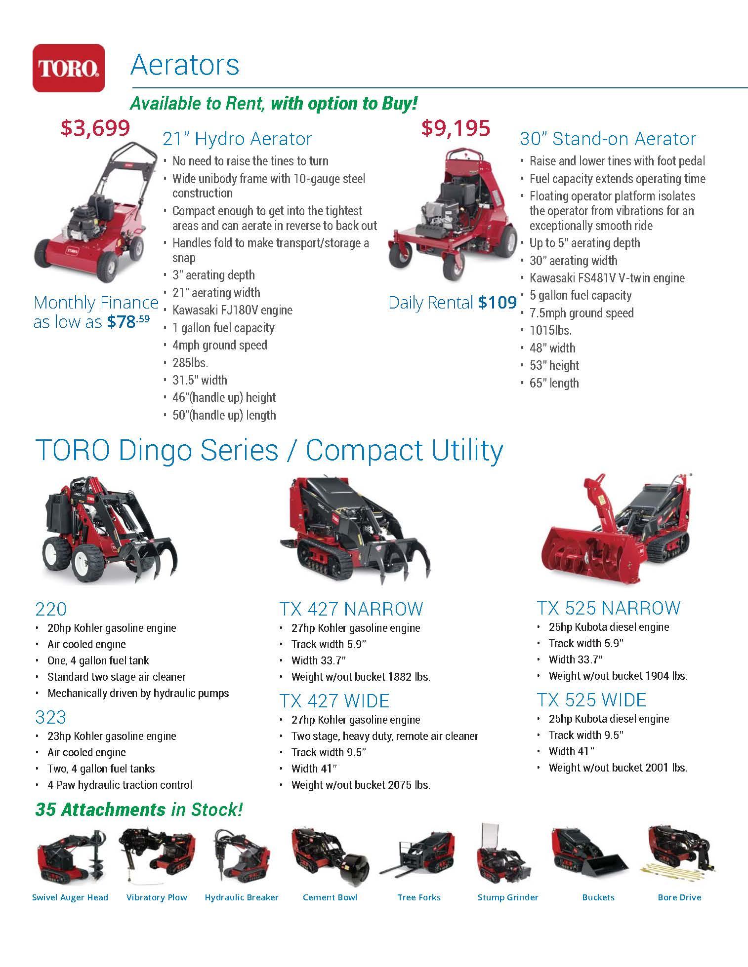 2015 Equipment Brochure 1.3_Page_3.jpg