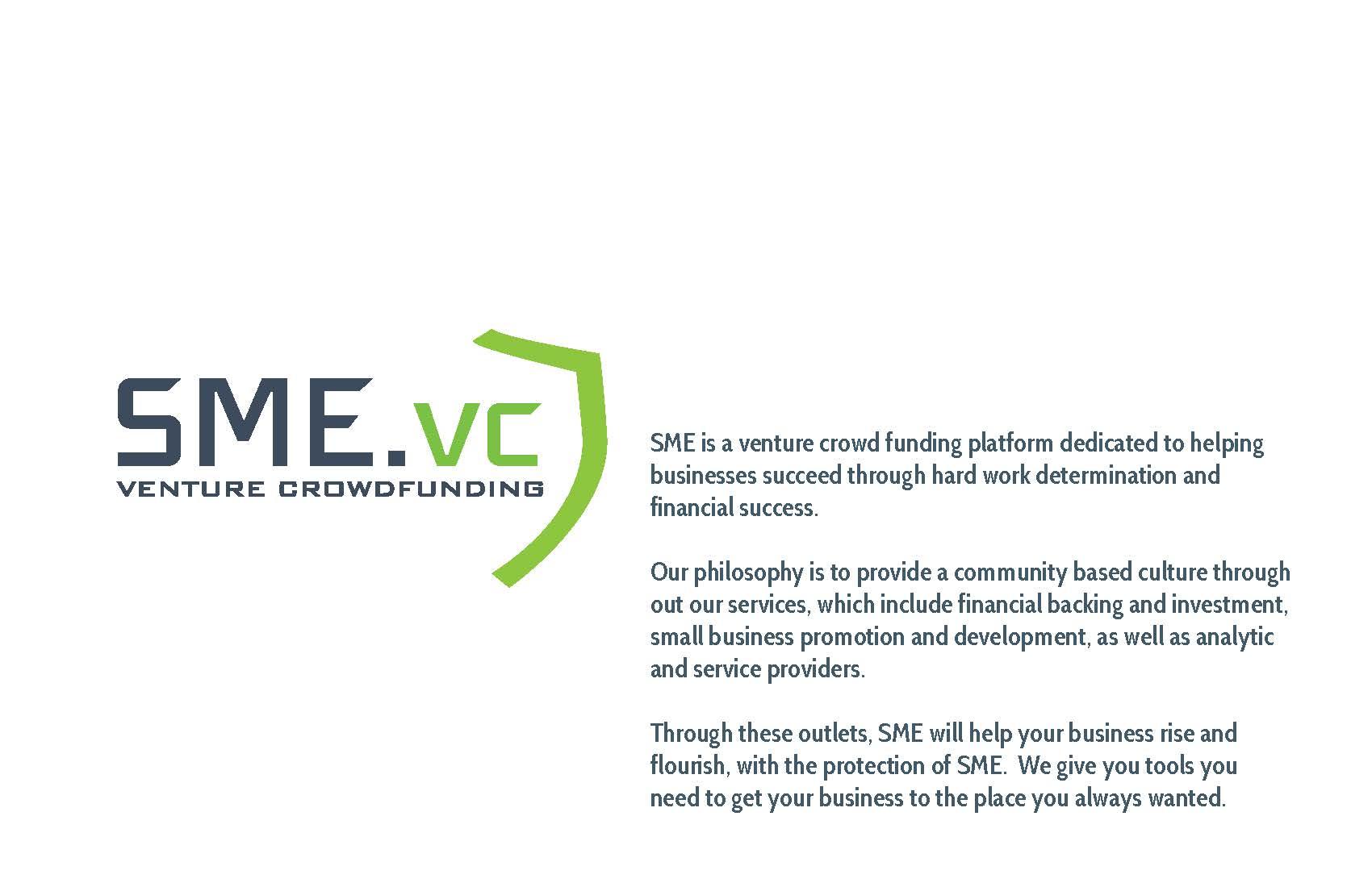 SME_Companyguidlines_Page_03.jpg