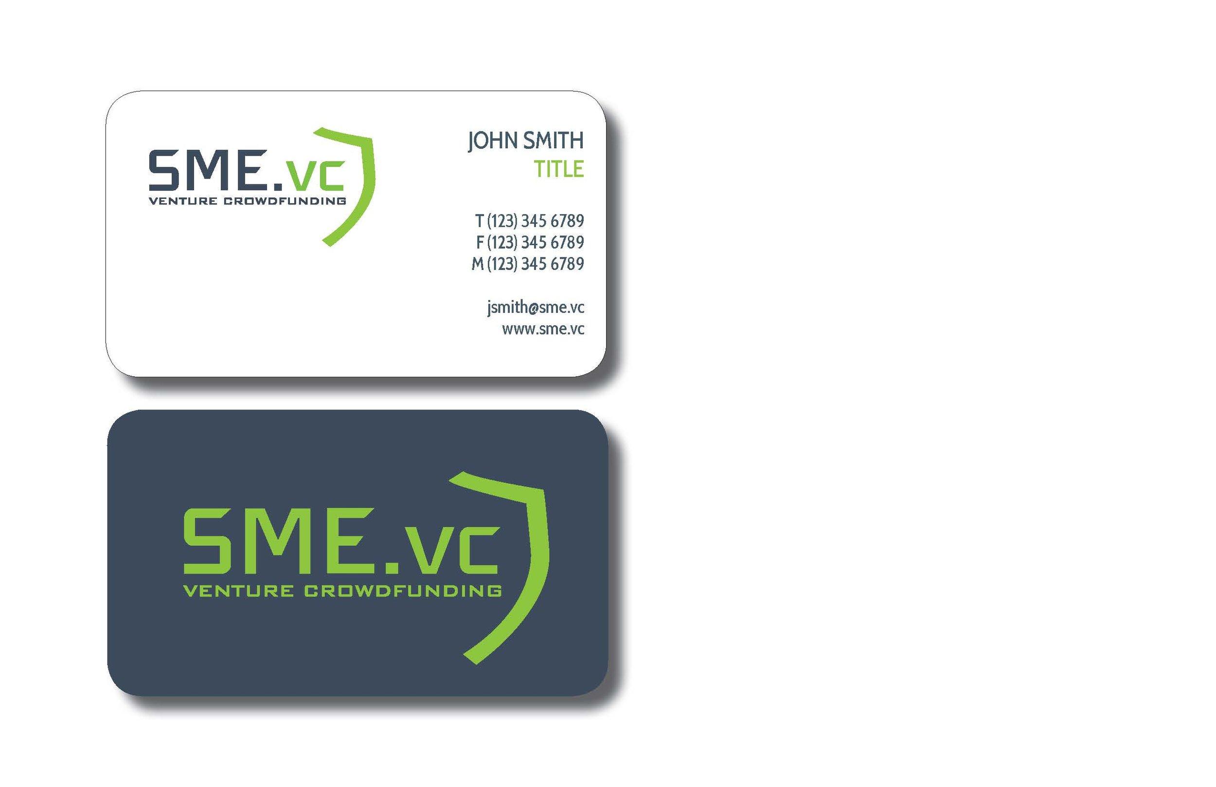SME_Companyguidlines_Page_28.jpg