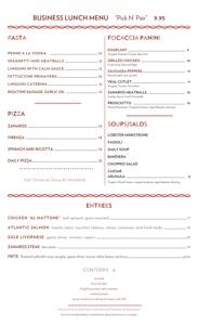 Zanaros_Lunch_menu_.jpg