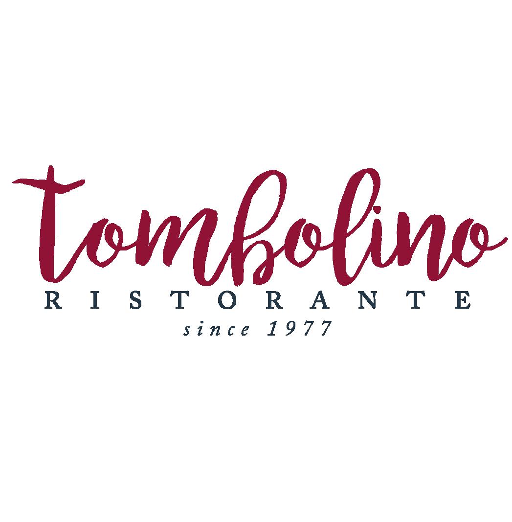00000709_Tombolino Logo_FINAL-02.png