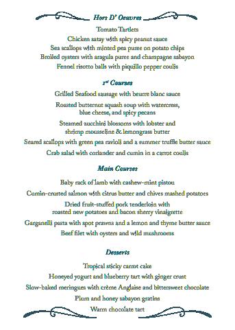 menu-design_samargroup.png