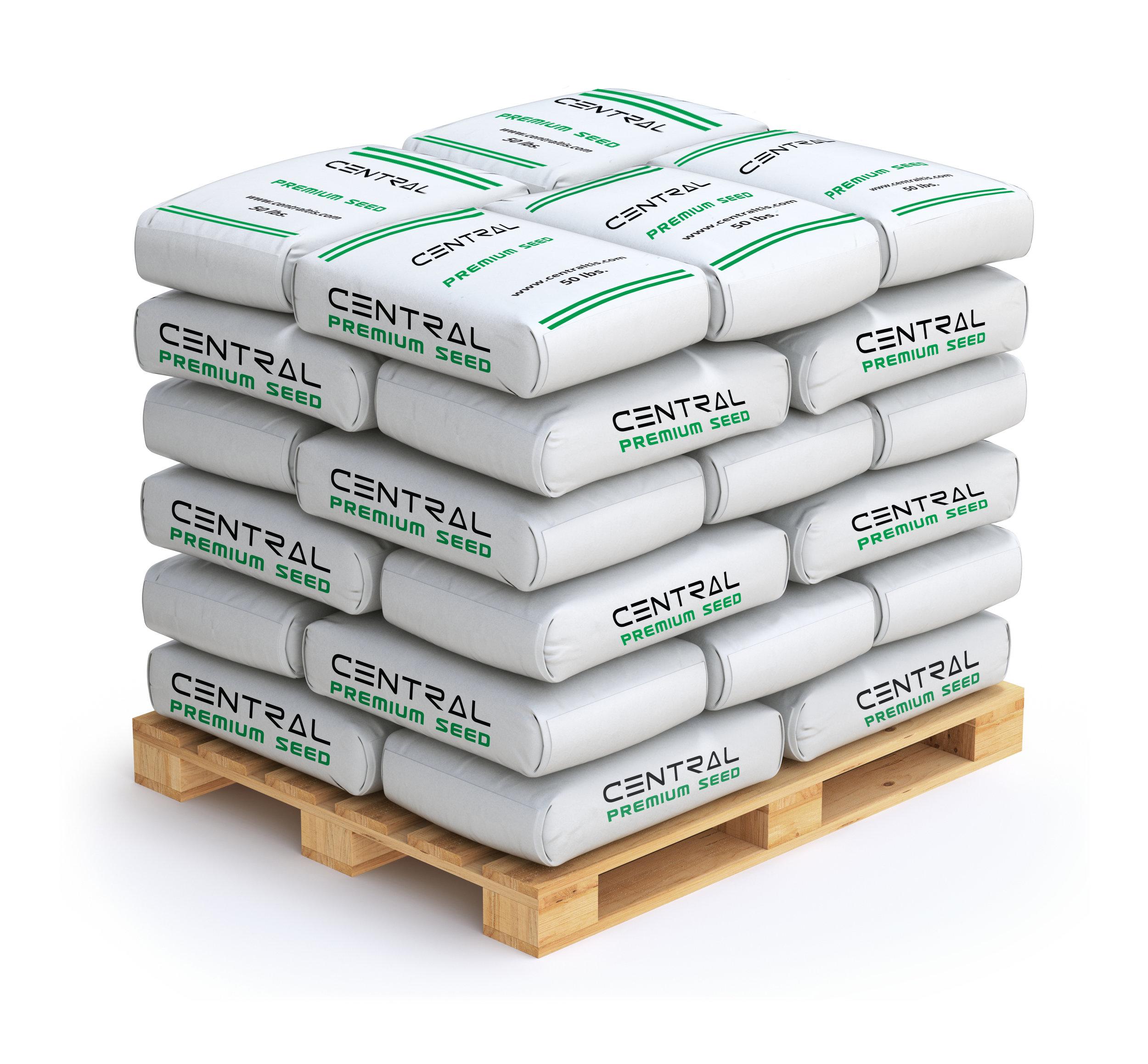 Central seed bags pallete.jpg