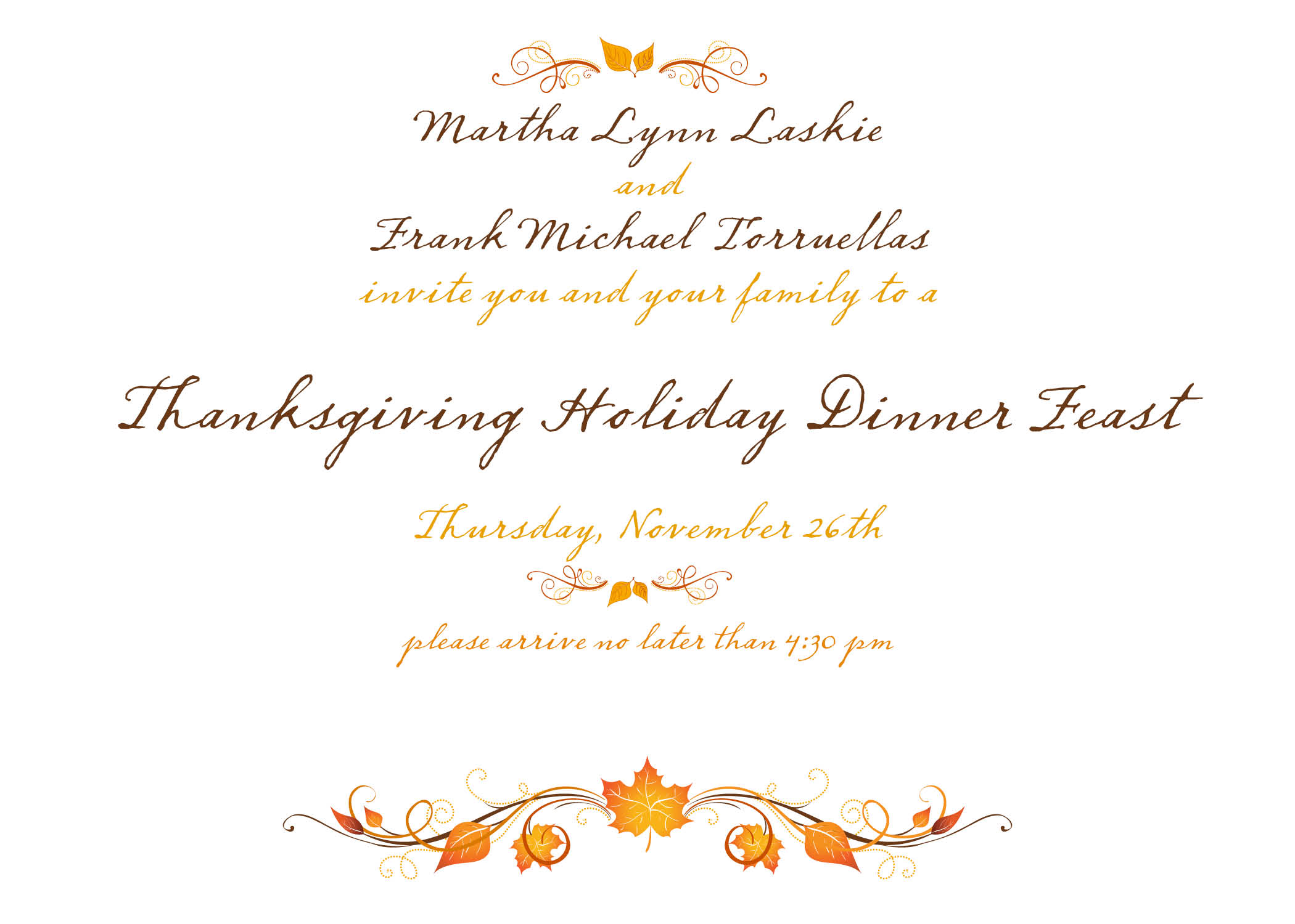 Thanksgiving_Feast_Invite-Menu.jpg