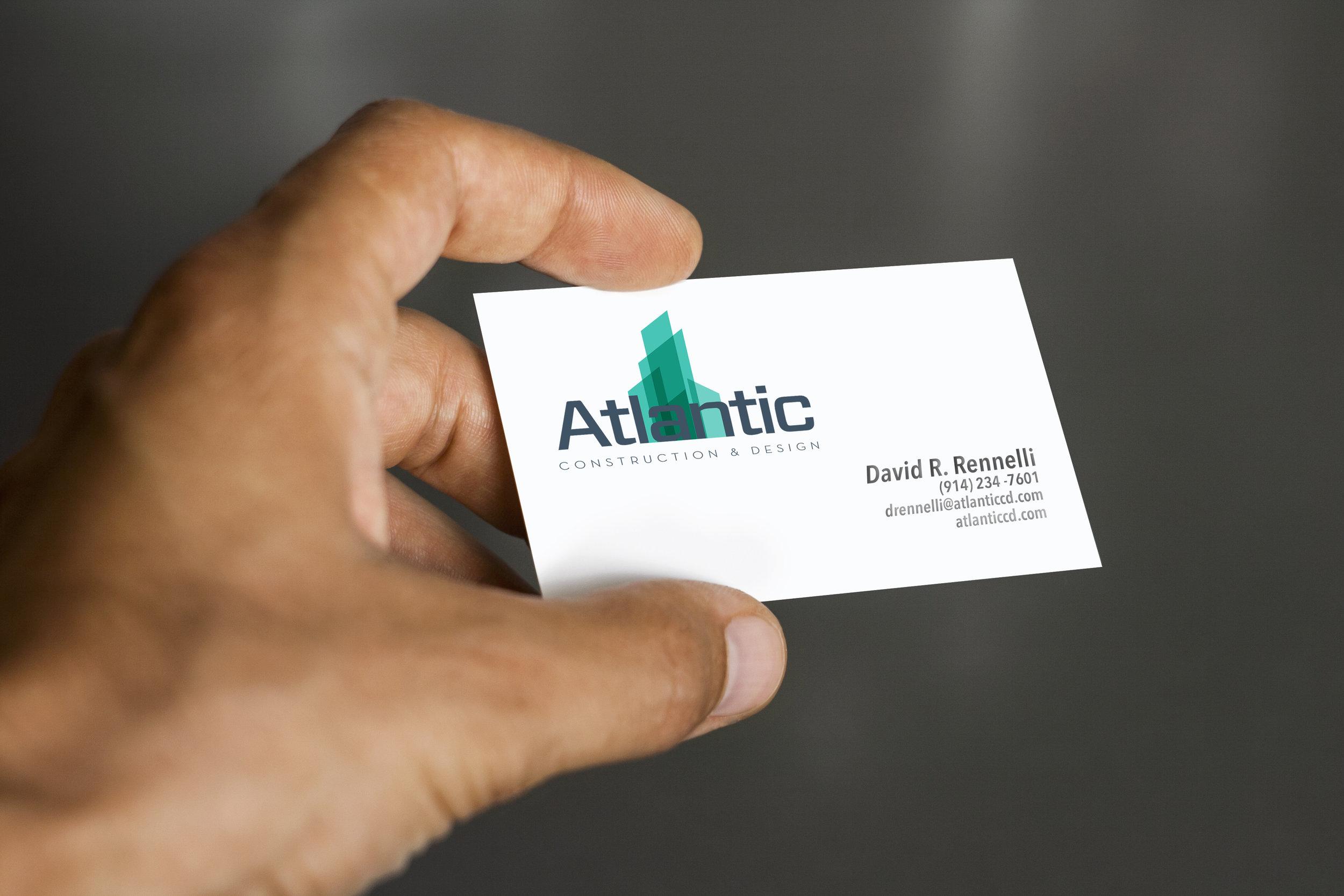 BusinessCard_Atlantic.jpg