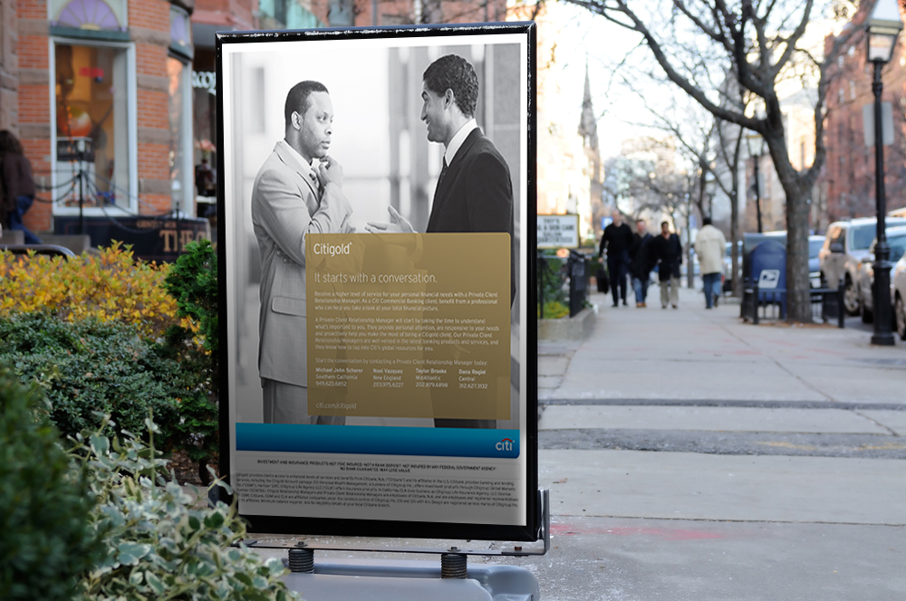 outdoor_ad_Citibank_Gold.jpg