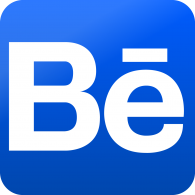 behance-be-logo-01.png