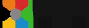 DM_Tech_Logo.png