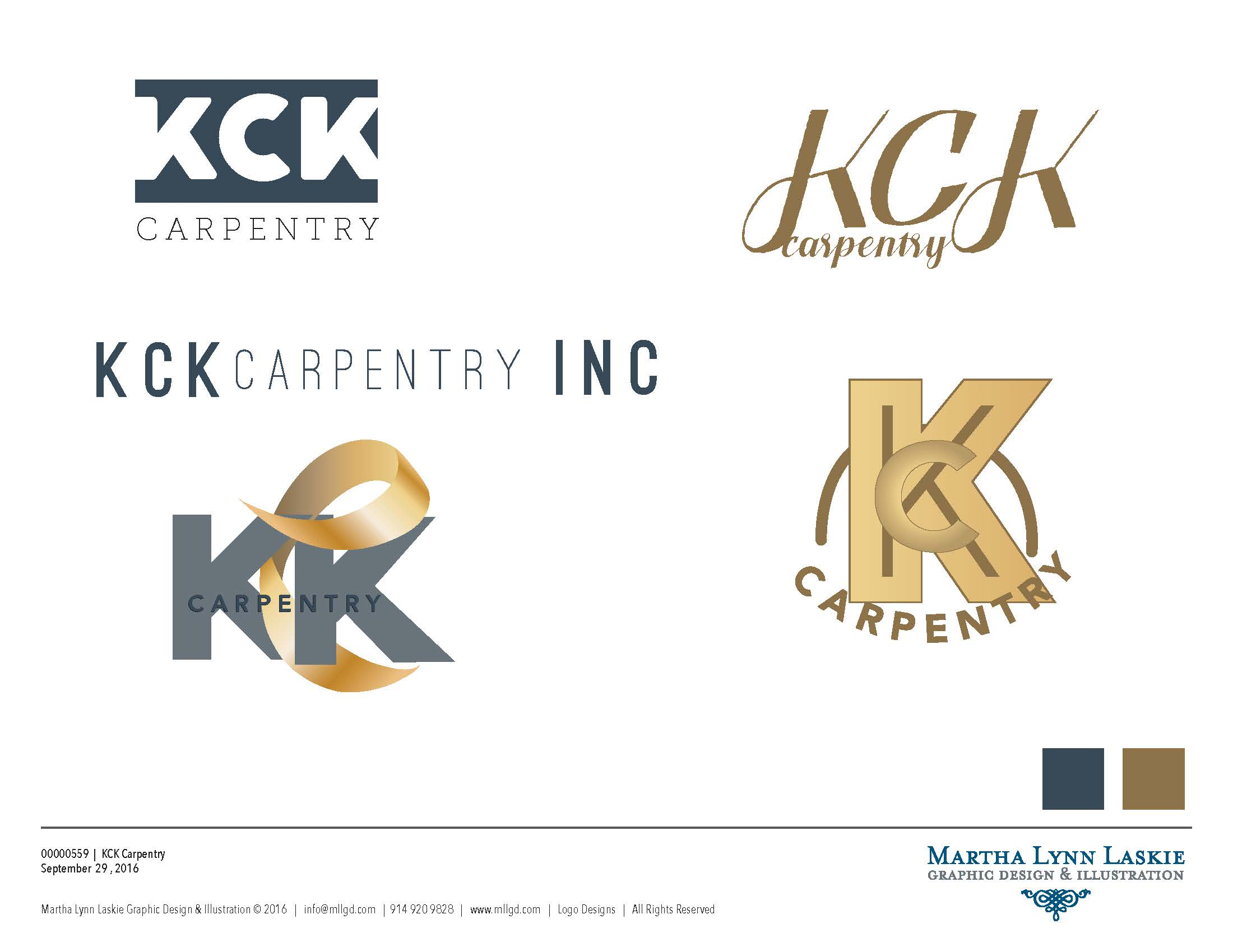 00000559 KCK Carpentry_Page_3.jpg