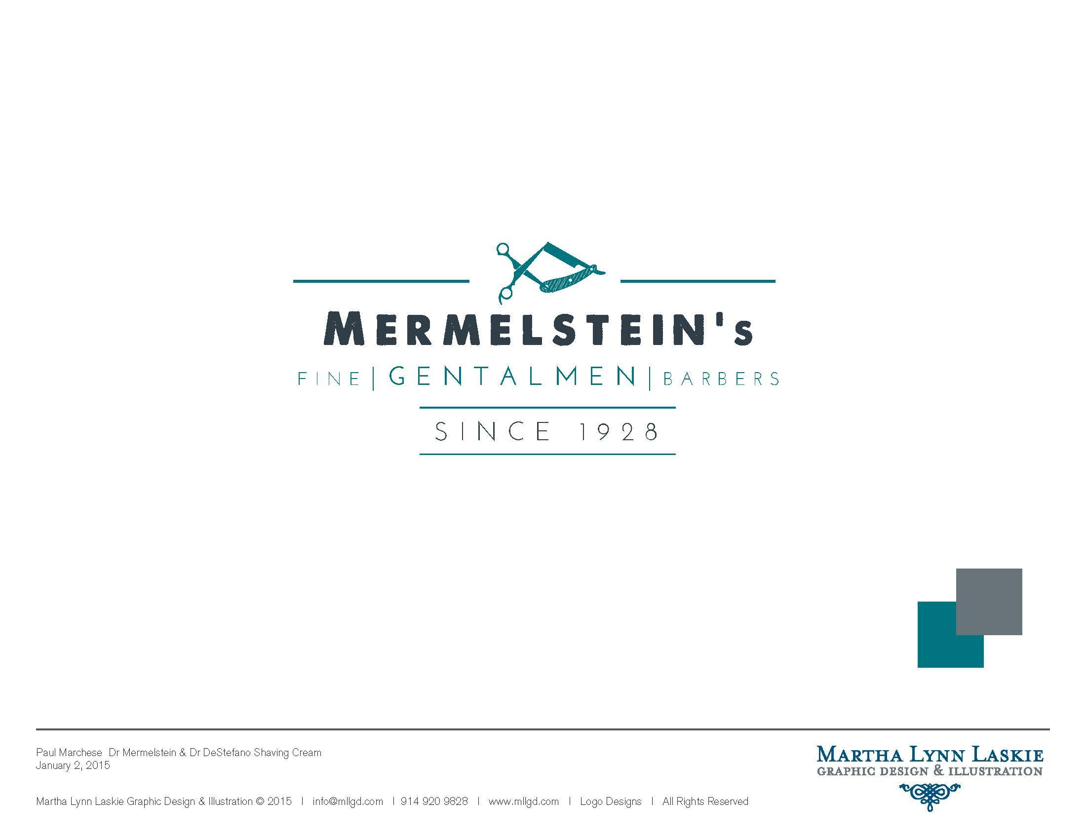 Logo Deisgn Archive 2013-2018_Page_120.jpg