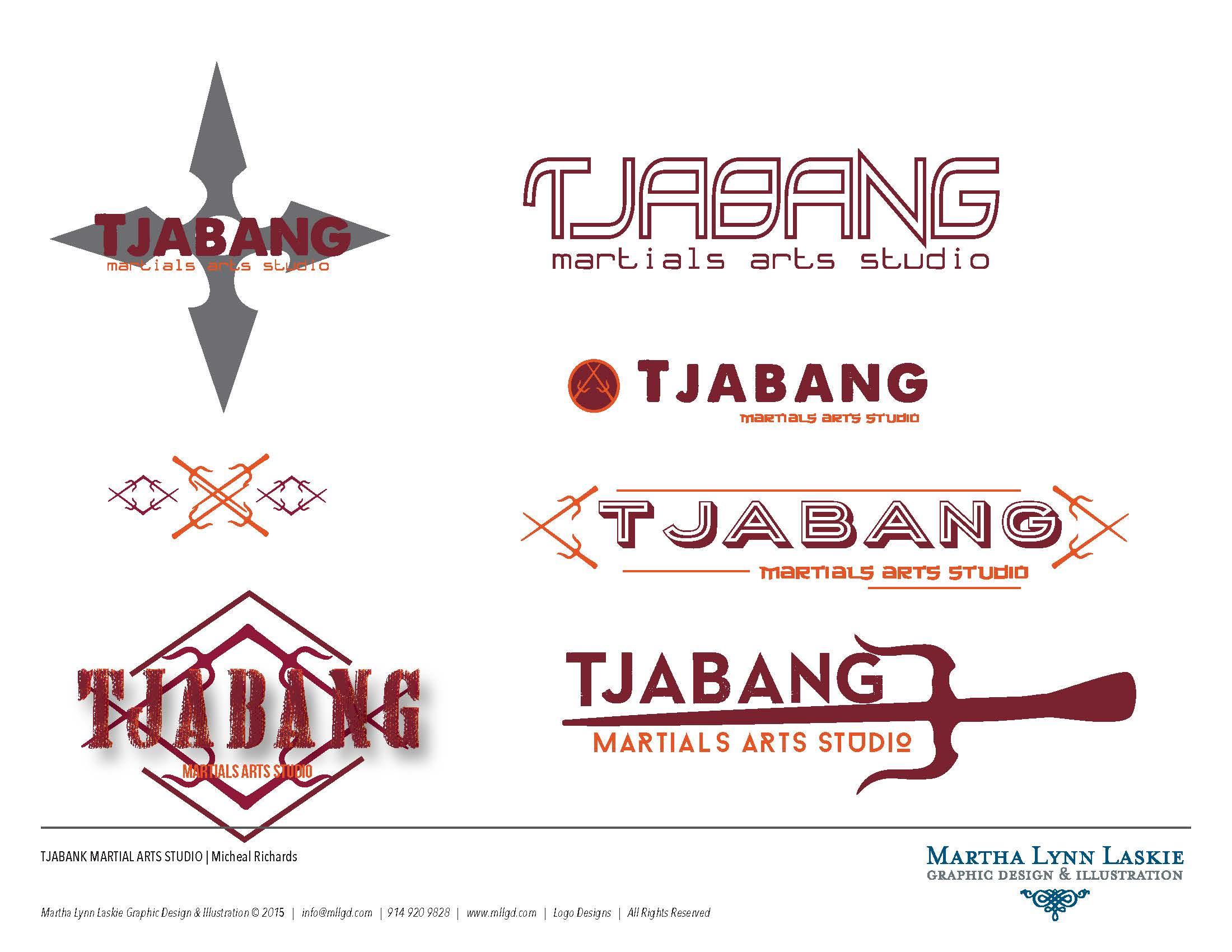 Logo Deisgn Archive 2013-2018_Page_101.jpg