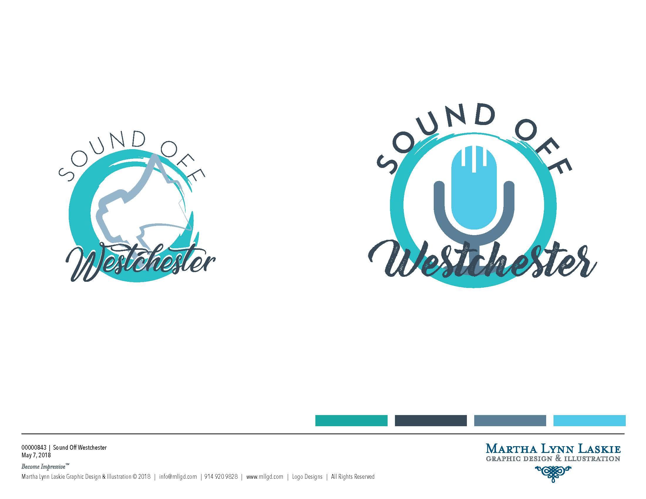 Logo Deisgn Archive 2013-2018_Page_078.jpg