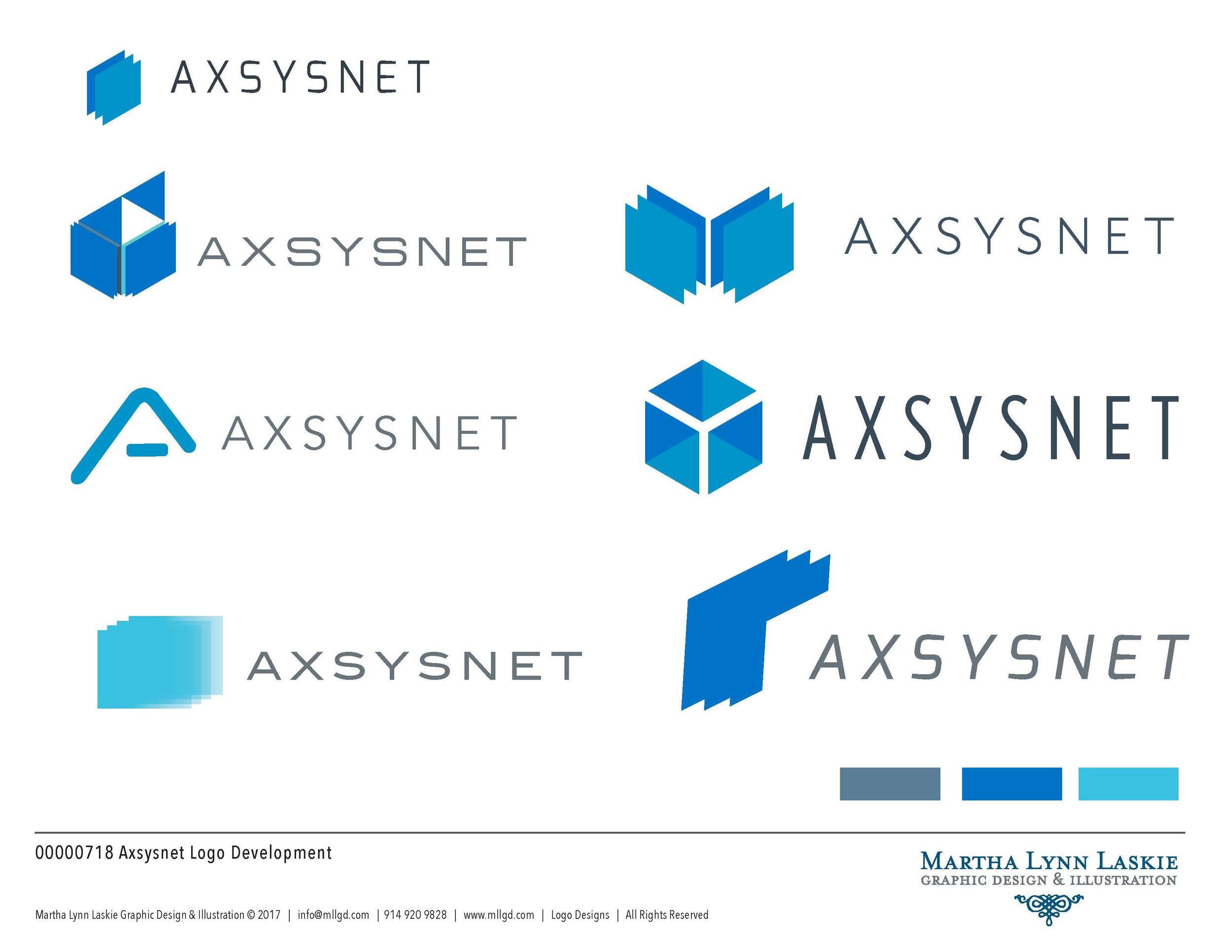 Logo Deisgn Archive 2013-2018_Page_023.jpg