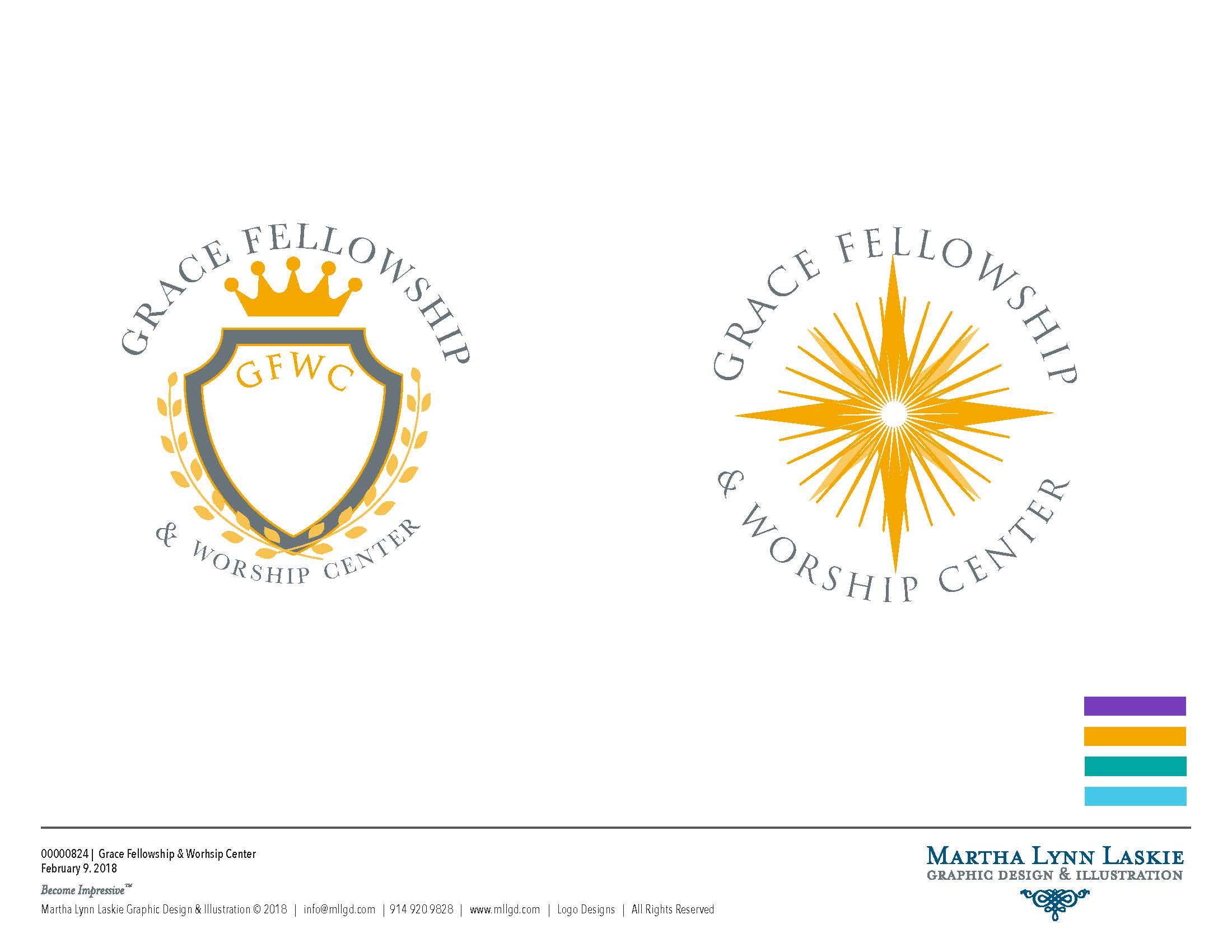 Logo Deisgn Archive 2013-2018_Page_020.jpg