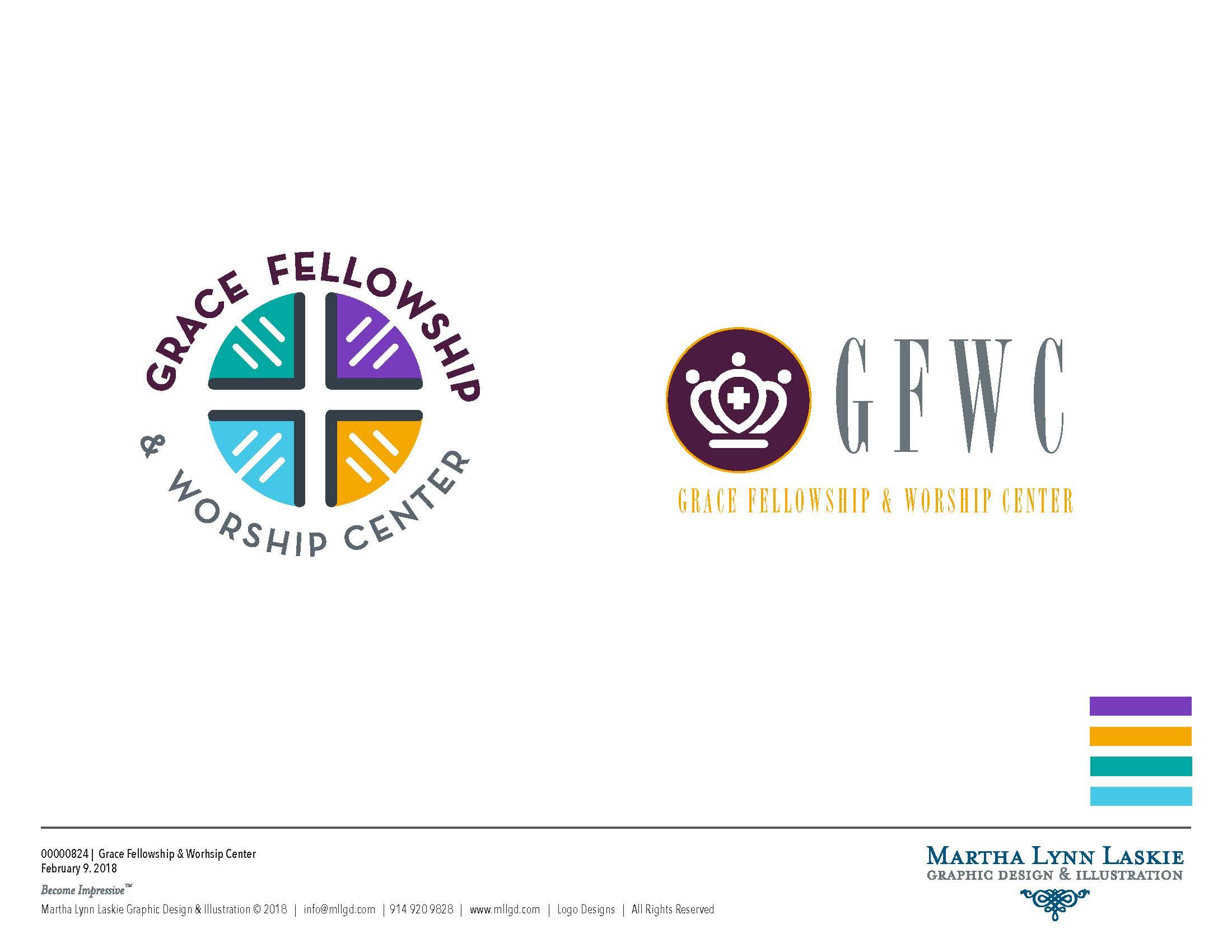 Logo Deisgn Archive 2013-2018_Page_019.jpg