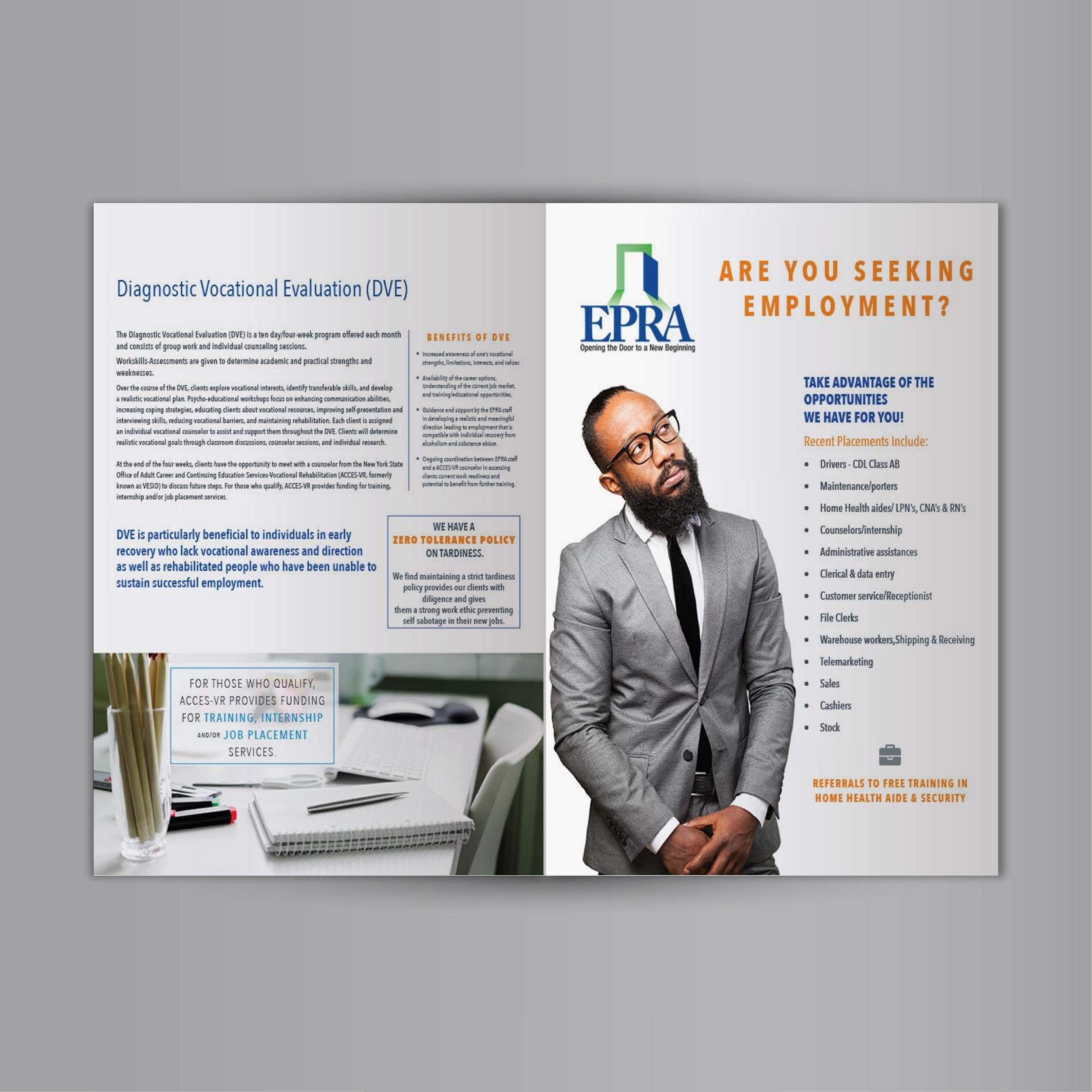 EPRA_brochure.jpg