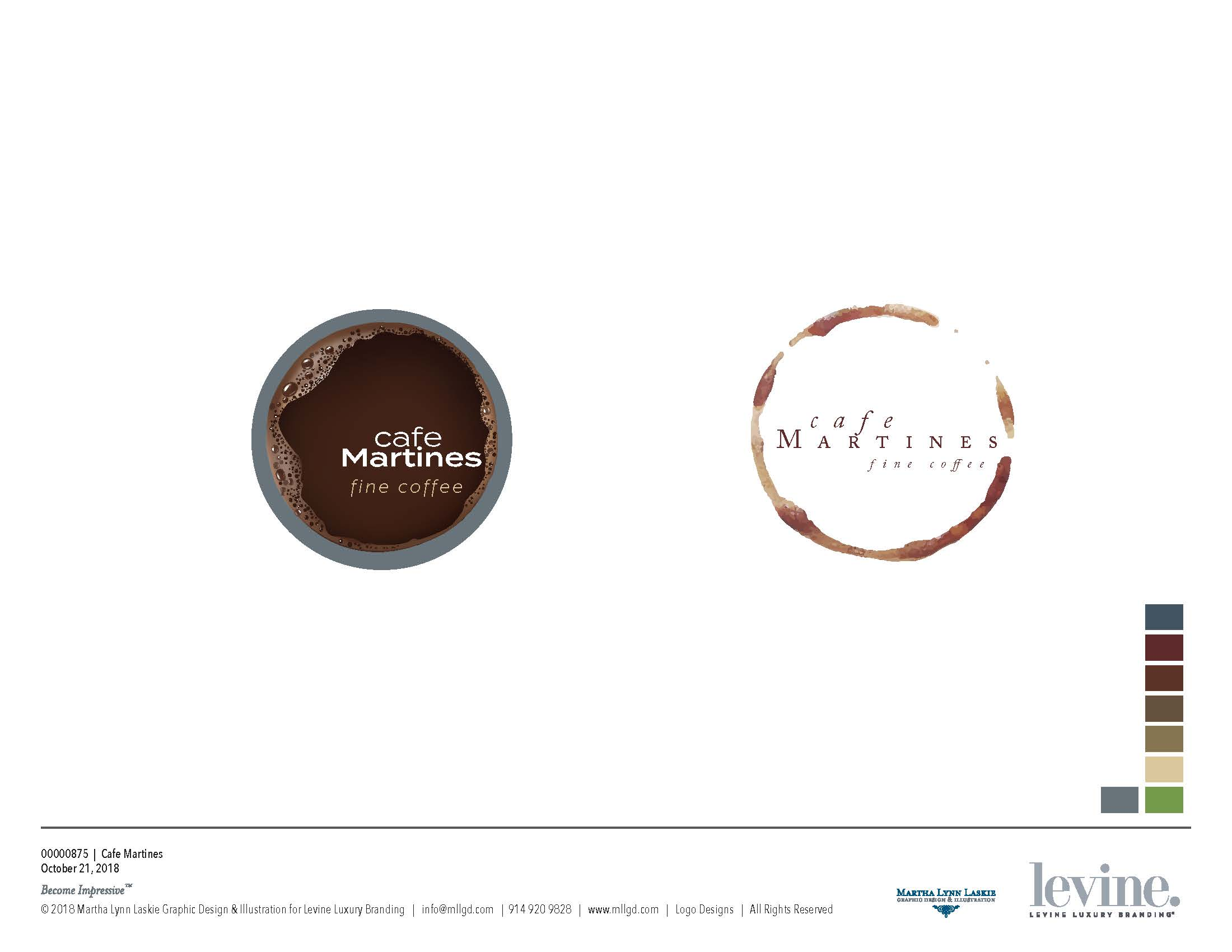 00000875 Cafe Martines Logo Design_1.1_Page_1.jpg