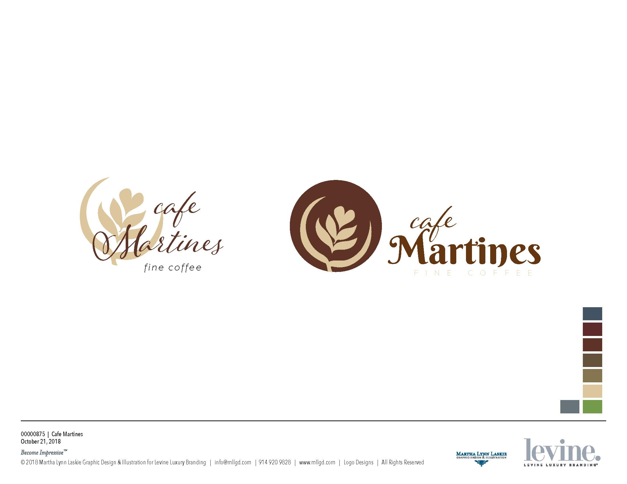 00000875 Cafe Martines Logo Design_1.1_Page_2.jpg