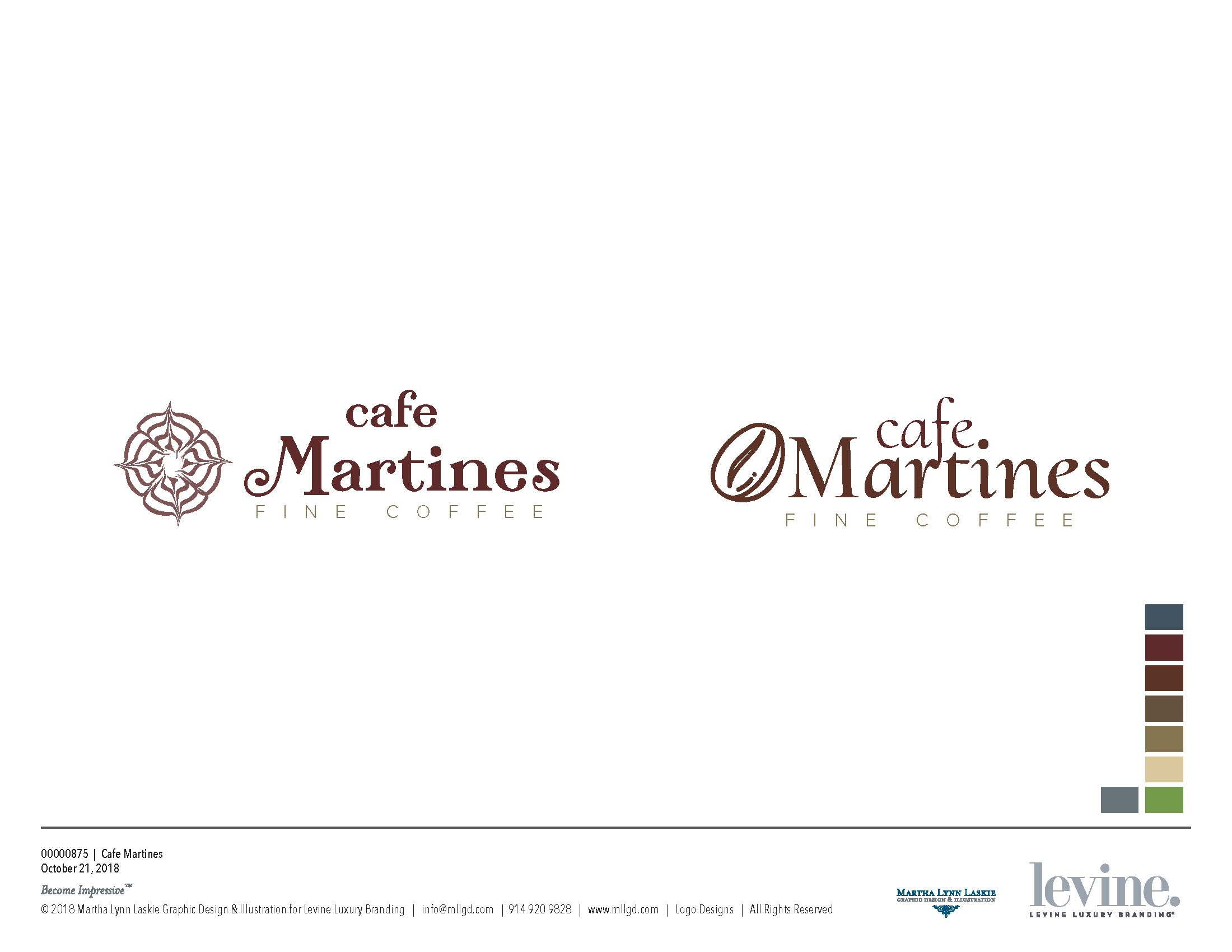 00000875 Cafe Martines Logo Design_1.1_Page_3.jpg