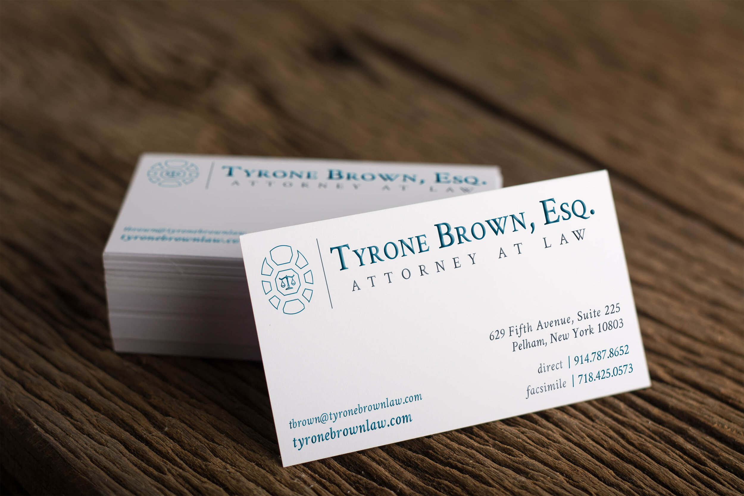 TyroneBrown.jpg
