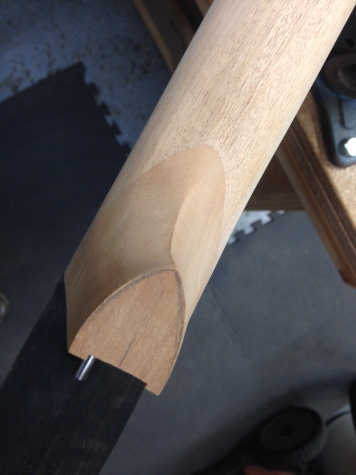 heel-carve.JPG