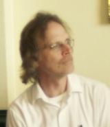 mark crist, auditor