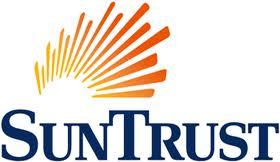 Suntrust_Bank.jpg