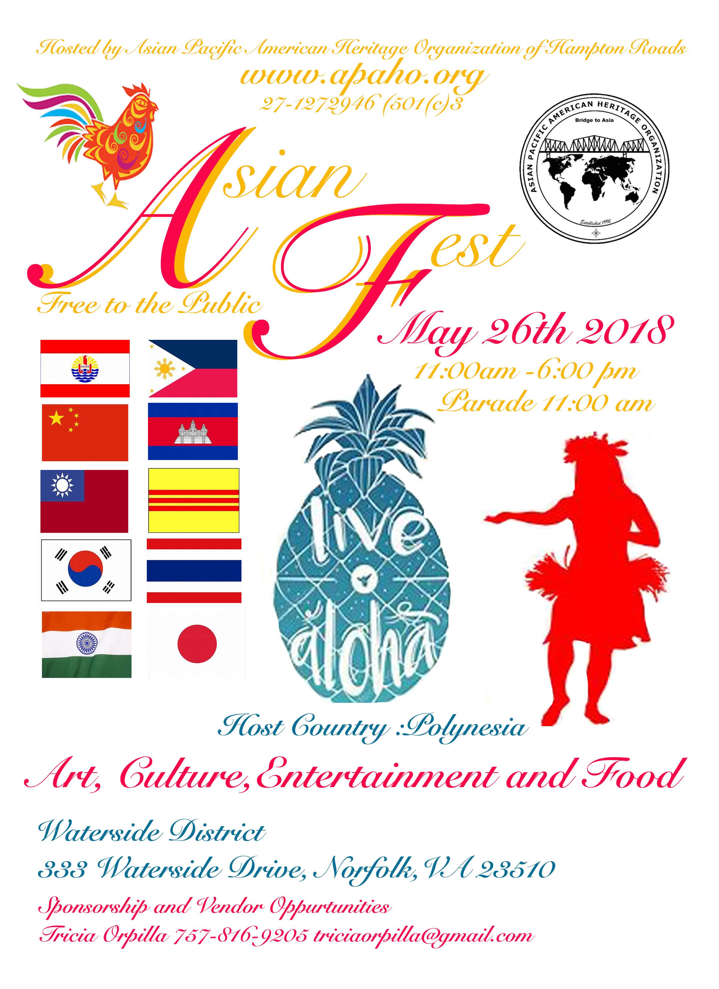 asianfest2018.jpg