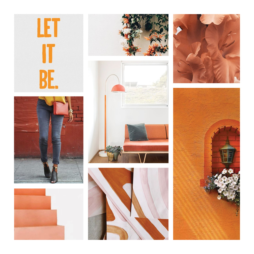 moodboard-color-inspiration
