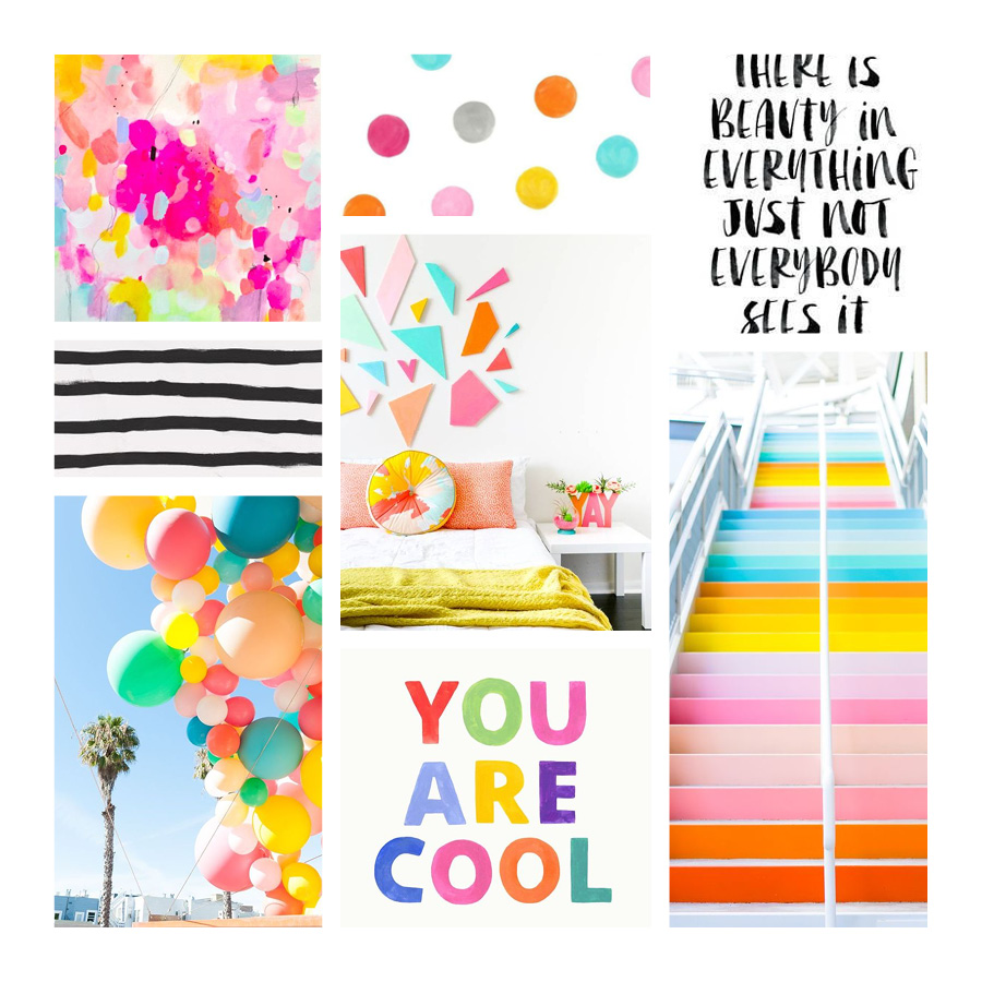 moodboard-inspiration-fun-bright-colorful-samanthamadeodesign