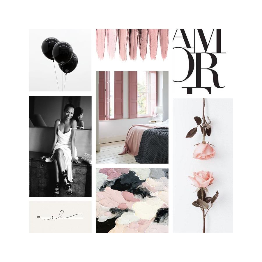moodboard-inspiration-samantha madeo graphic design