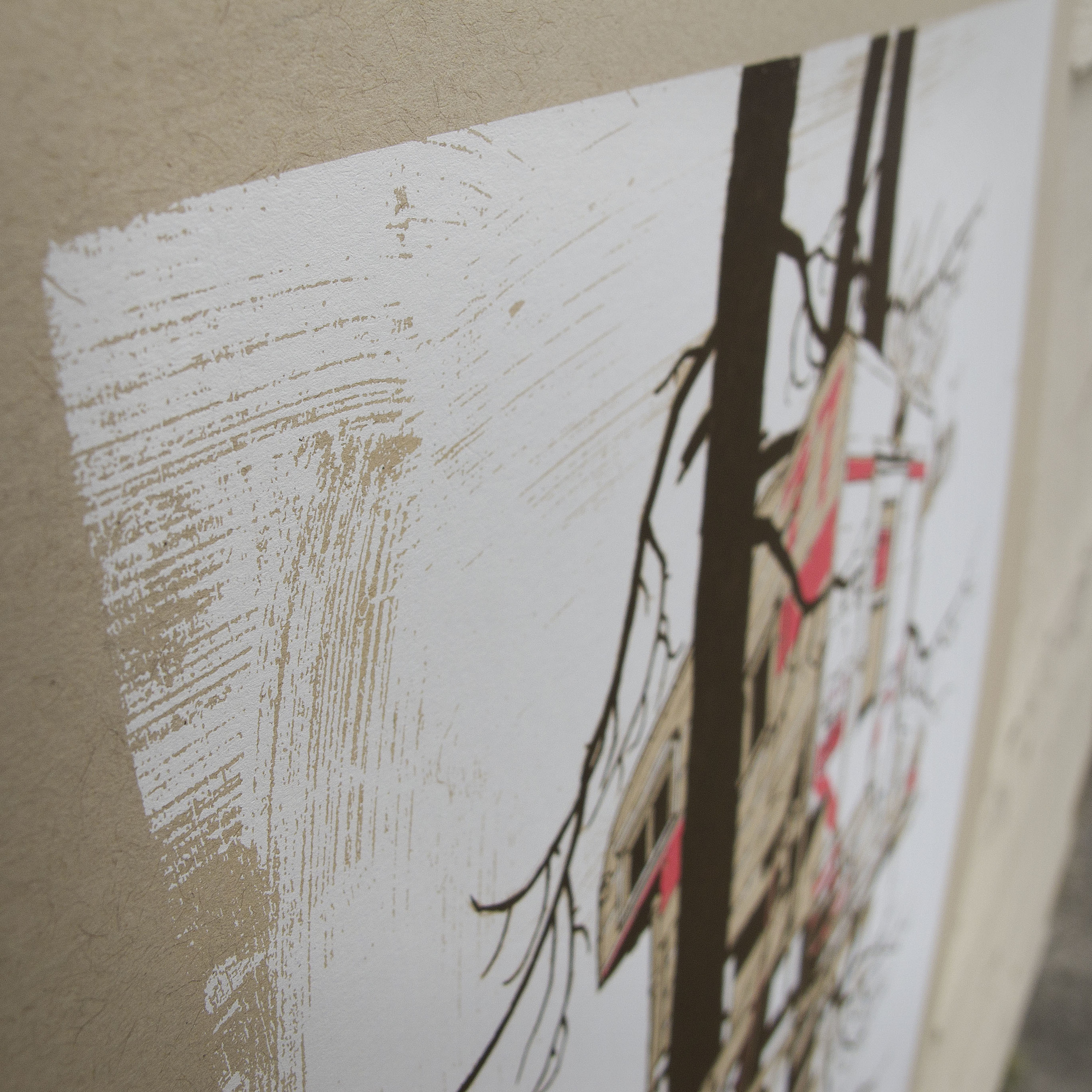 1-AdamHaynes-TreeHouseArtPrint_2.jpg