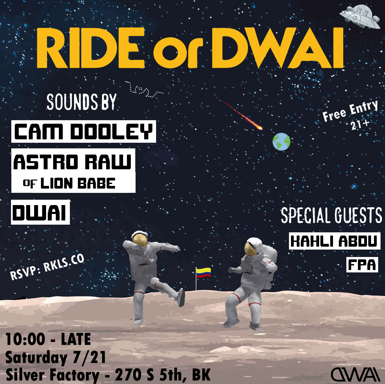 ride or dwai july - updated rsvp.jpg