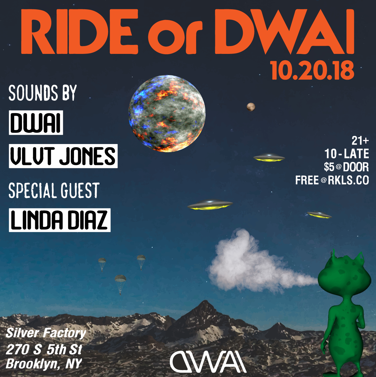 Ride or Dwai October (1).png