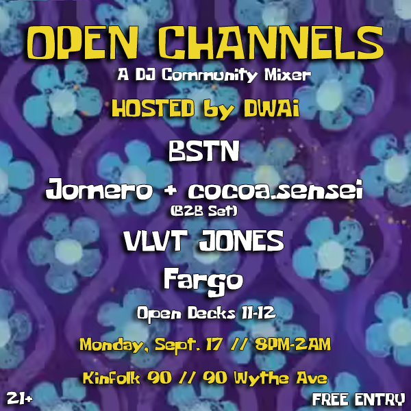 open channels (1).png