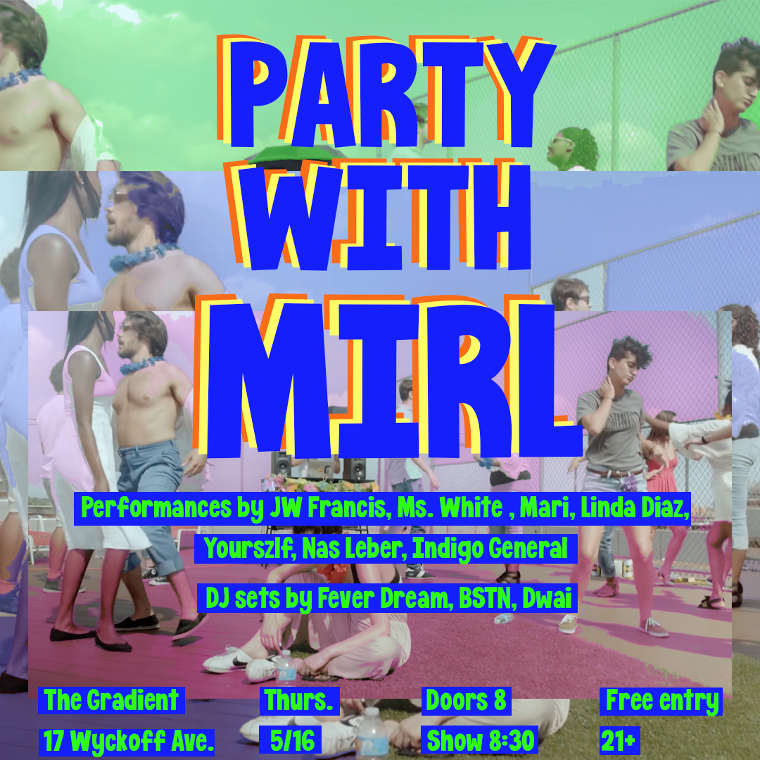 partywithmirl.png