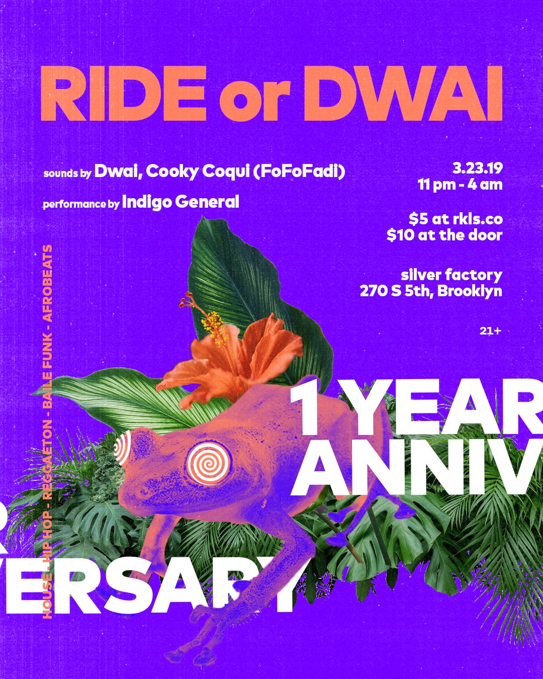 rideOrdwai_March_flyer_11-4_02.jpg
