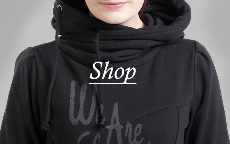 shop-thumb.jpg