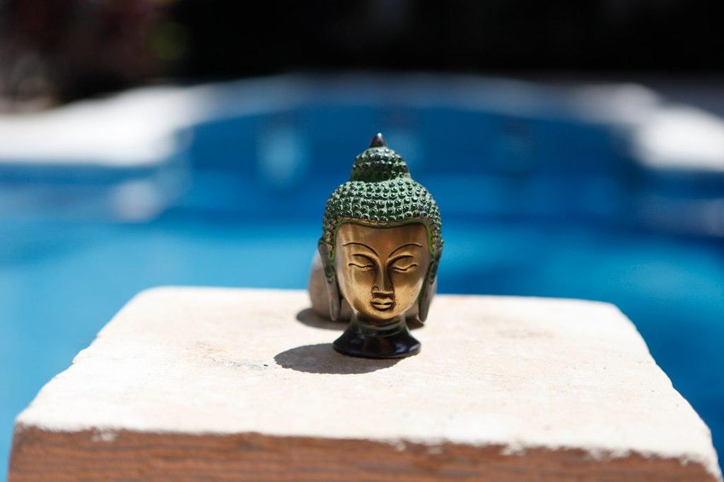 Radaint Spiral Buddha.jpg